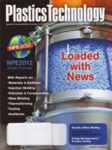 Plastics Technology Magazine